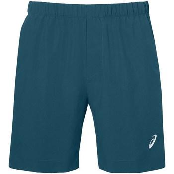 Odjeća Muškarci  Bermude i kratke hlače Asics Icon Short