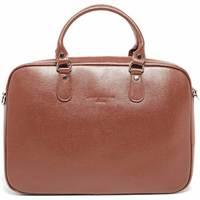 Torbe Muškarci  Poslovne torbe i aktovke Maison Heritage XAVI MARRON
