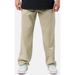 Odjeća Muškarci  Lagane hlače / Šalvare Dickies 874 work pant flex Bež