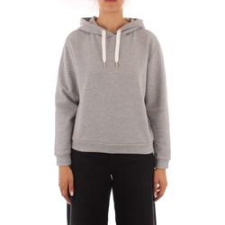 Odjeća Žene  Sportske majice Iblues CORDOVA GREY