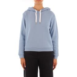Odjeća Žene  Sportske majice Iblues CORDOVA LIGHT BLUE