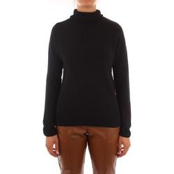 Odjeća Žene  Puloveri Iblues MUSETTE BLACK