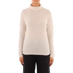 Odjeća Žene  Puloveri Iblues MUSETTE WHITE