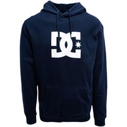 Odjeća Muškarci  Sportske majice DC Shoes DC Star Plava