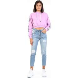 Odjeća Žene  Sportske majice Chiara Ferragni 94399164 Glicine