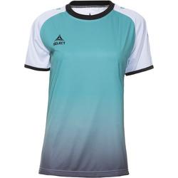 Odjeća Žene  Majice kratkih rukava Select T-shirt femme  Player Femina
