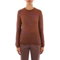 Odjeća Žene  Puloveri Maxmara Studio MADISON BROWN
