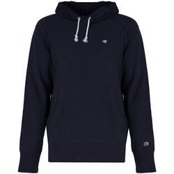 Odjeća Muškarci  Sportske majice Champion  Blue