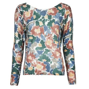 Odjeća Žene  Puloveri Betty London PATISSANT Multicolour