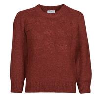 Odjeća Žene  Puloveri Betty London POXONE Red