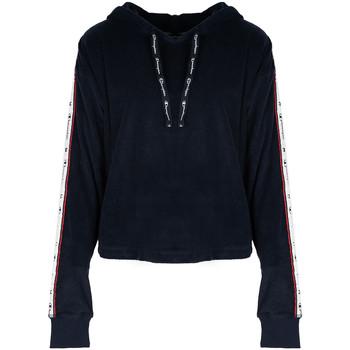 Odjeća Žene  Sportske majice Champion  Blue