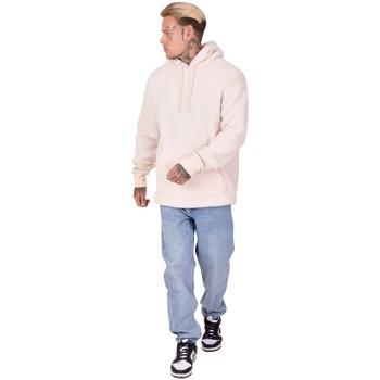 Odjeća Muškarci  Sportske majice Project X Paris Sweatshirt Projet X Paris Classique blanc ivoire