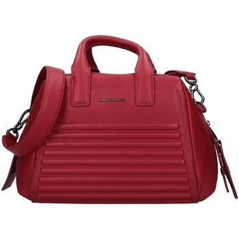 Torbe Ručne torbe Mandarina Duck P10JDT01 RED