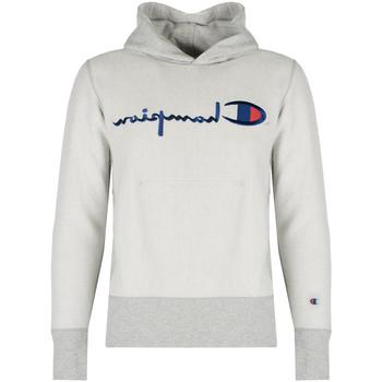 Odjeća Muškarci  Sportske majice Champion  Siva