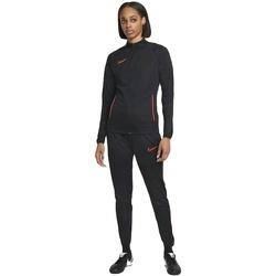 Odjeća Žene  Dvodijelne trenirke Nike Dri-FIT Academy Crno