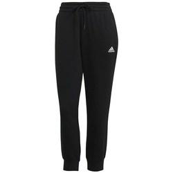 Odjeća Žene  Donji dio trenirke adidas Originals Essentials Crna