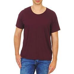 Odjeća Žene  Majice kratkih rukava American Apparel RSA0410 Bordo