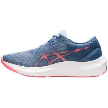 Obuća Žene  Running/Trail Asics Gelpulse 13 Blue
