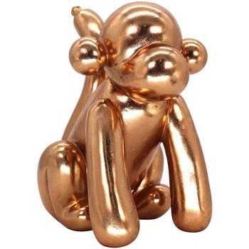 Dom Dekorativni predmeti  Signes Grimalt Slika psa Dorado