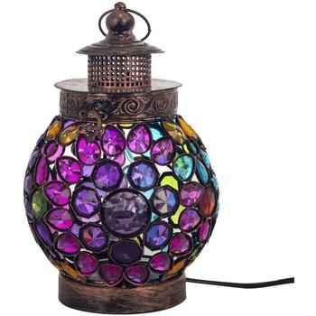 Dom Stolne lampe Signes Grimalt Stolna lampa Multicolor