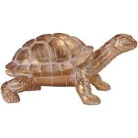 Dom Dekorativni predmeti  Signes Grimalt Lik životinje Dorado