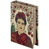 Dom Sanduci i kovčezi Signes Grimalt Kutija za knjige Rojo
