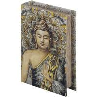 Dom Sanduci i kovčezi Signes Grimalt Kutija za knjige Multicolor