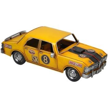 Dom Dekorativni predmeti  Signes Grimalt Automobil Amarillo