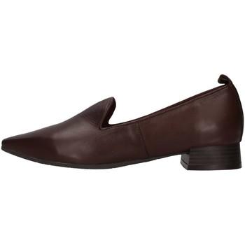 Obuća Žene  Mokasinke Bueno Shoes WT1400 BROWN