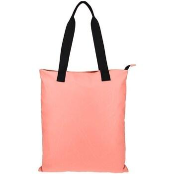 Torbe Žene  Ručne torbe 4F TPL001 Ružičasta