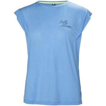 Odjeća Žene  Majice kratkih rukava Helly Hansen Siren Spring