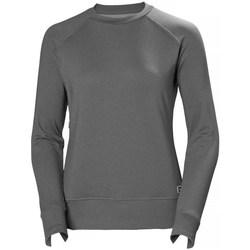 Odjeća Žene  Sportske majice Helly Hansen Hyggen