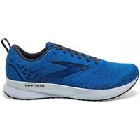 Obuća Muškarci  Running/Trail Brooks Levitate 5 Blue