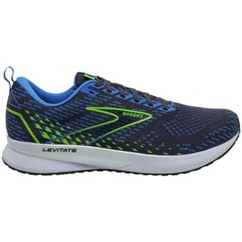 Obuća Muškarci  Running/Trail Brooks Levitate 5