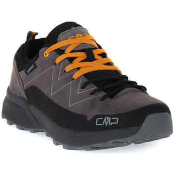 Obuća Muškarci  Running/Trail Cmp U862 KALEEPSO Grigio