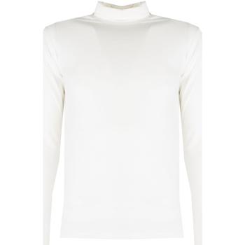 Odjeća Muškarci  Majice dugih rukava Xagon Man  Bež