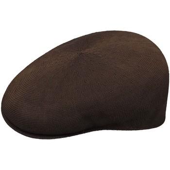 Tekstilni dodaci Šilterice Kangol Casquette  Tropic 504 brown