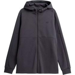 Odjeća Muškarci  Sportske majice 4F BLM010