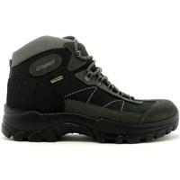 Obuća Muškarci  Pješaćenje i planinarenje Grisport 13362S62G