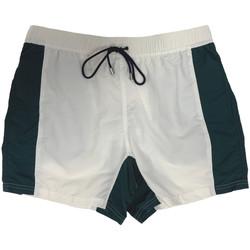 Odjeća Muškarci  Kupaći kostimi / Kupaće gaće Refrigiwear 808492 Bijela