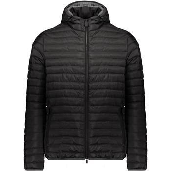 Odjeća Muškarci  Pernate jakne Ciesse Piumini 195CFMJ00126 N021D0 Crno