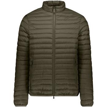 Odjeća Muškarci  Pernate jakne Ciesse Piumini 195CFMJ20127 N021D0 Zelena