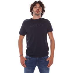 Odjeća Muškarci  Majice kratkih rukava Invicta 4451244/U Plava
