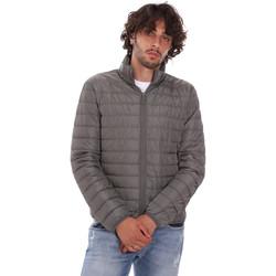 Odjeća Muškarci  Pernate jakne Invicta 4431759/U Zelena
