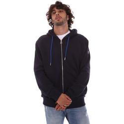 Odjeća Muškarci  Sportske majice Invicta 4454252/U Plava