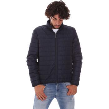 Odjeća Muškarci  Pernate jakne Invicta 4431759/U Plava
