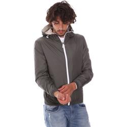 Odjeća Muškarci  Jakne Invicta 4431760/U Zelena
