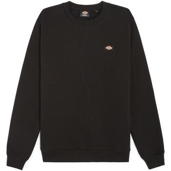 Odjeća Muškarci  Sportske majice Dickies DK0A4XCEBLK1 Crno