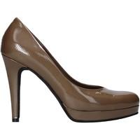 Obuća Žene  Salonke Grace Shoes 950 Smeđa