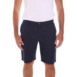 Odjeća Muškarci  Kupaći kostimi / Kupaće gaće Navigare NV56025 Plava